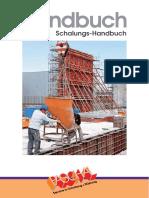 125721012-PASCHAL-Schalungs-Handbuch.pdf