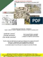 Introduccion a la historia de venezuelaI 2016..pdf