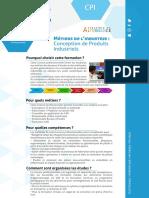lp_cpi_2019-2020_w.pdf