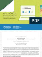 REGISTRO NOMINAL DE VACUNACION ELECTRONICO.pdf