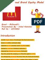 cbbemodelmcdonaldsvishal-140905093540-phpapp01.pdf