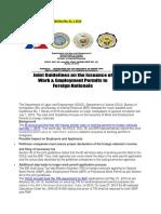 DOLE-DOJ-BI-BIR-Joint-Guidelines-No.-01-S.2019 (1).docx
