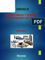 POWER POINT UNIDAD III (1).pdf