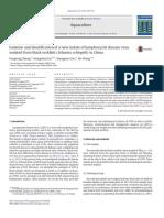 우럭-LCDV.pdf
