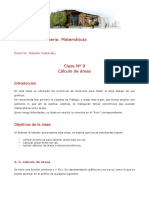 Clase 9 Areas-1