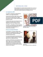 HISTORIA DEL VINO falta conclusiones.docx