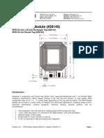 RFID Reader v1.1