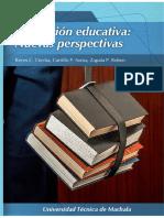 127 Evaluacion Educativa Nuevas Perspectivas