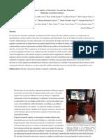 Articulo de Divulgacion ABP NUEVO