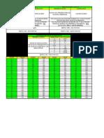 RESISTENCIAS SMD 2.pdf