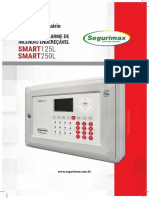 Central Endereçável Segurimax (1)