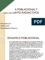 DIAPOSITIVA CALCLU3