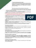 Misturador_TM221.pdf