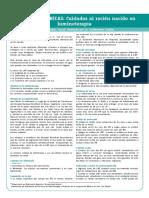 fototerapia cuidados de enfermeria.pdf