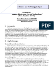 REPORT - Advanced Science & Technology in Japan - 097d8688