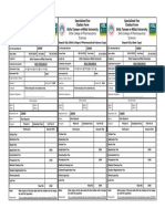 Aiza D-Pharmacy.pdf