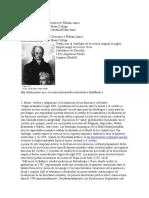 neuroinformatica (1)