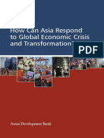 how-can-asia-respond.pdf