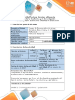 Guía- Actividad Colaborativa Fase 3
