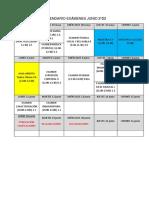 CALENDARIO EXÁMENES JUNIO 2ºD2.pdf