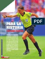 28 ARBITRA.pdf
