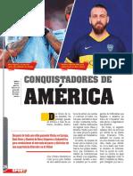 26 SUDAMERICA.pdf