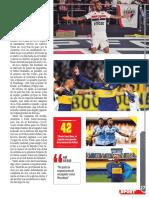 27 SUDAMERICA.pdf