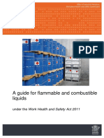 guide-for-flammable-and-combustible-liquids.pdf