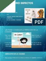 Cero_Defectos.pptx