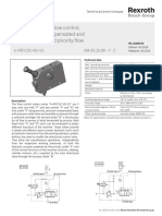 Httpapps.boschrexroth.comproductscompact Hydraulicsch Catalogpdf0M432080YZ RE18309 53.PDF