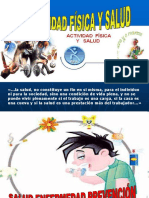Modulo 1 Salud y Enfermedad.ppt