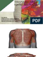 Ppoint Neuro Medula