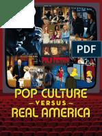 Pop_Culture.pdf
