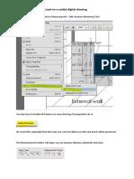 PDF Measuring Tool (2)