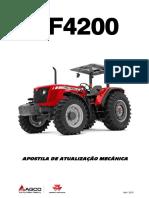 145263692-BX-200.pdf