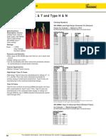 BUS_Ele_EEI_NEMA_Type_K_and_T.pdf