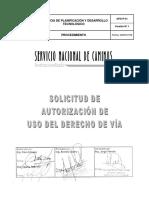 PROCEDIMIENTO_AUTORIZACION_DDV.pdf