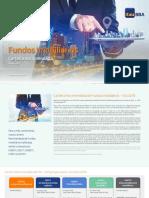 Carteira Fundos Imobiliarios