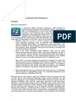 CMP207-Computer Fundamental.pdf