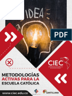 metodologias-activas