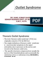 thoracicoutletsyndrome09-170105192842
