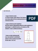 edoc.site_calcul-soudures-statique.pdf