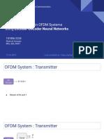 EEE 6205 Project Presentation PAPRnet.pdf