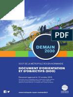 DOO_approuve_MEC-CE_2018.pdf