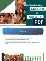 Demo Teaching_culture - Copy