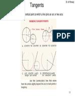 Geometric-Constructions-_Part_2.pdf