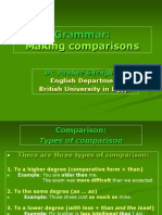 Comparative_of_Adjectives_Intermediate_A.ppt