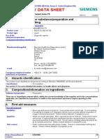 Dade Actin FS.pdf