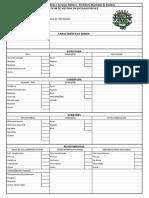 Planilha Modelo para vistoria em Escolas_Creches.pdf