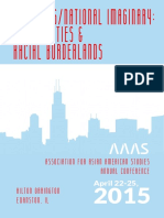 261582027-AAAS-2015-Conference-Booklet.pdf